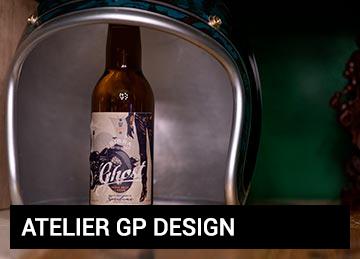 Atelier GP Design