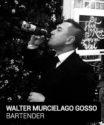Walter Murcielago Grosso